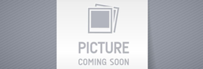 Howdens Joinery – Ashford